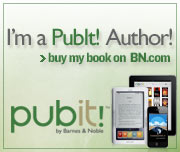 Pubit Reader