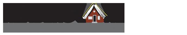 Readers Lane Logo
